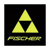 fischer200x200