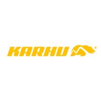 karhu200x200
