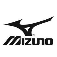 mizuno200x200