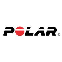 polar200x200
