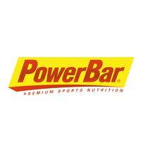 powerbar200x200
