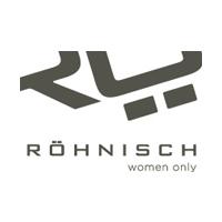 roehnisch200x200