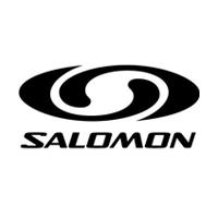 salomon200x200