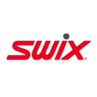 swix200x200
