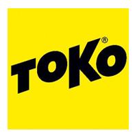 toko200x200