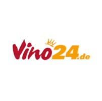 vino200x200