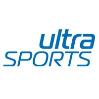 ultrasports200x200