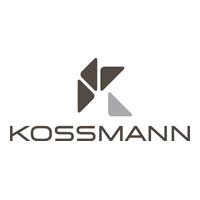 kossmann
