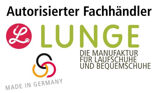 lunge-logo