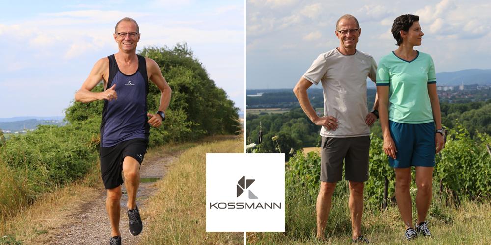 kossmann1-2018